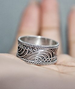 Ring 925 Zilver Kopen