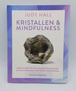 Mindfullness Boek Kopen