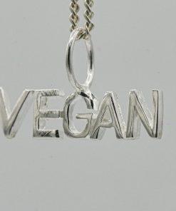 vegan ketting kopen
