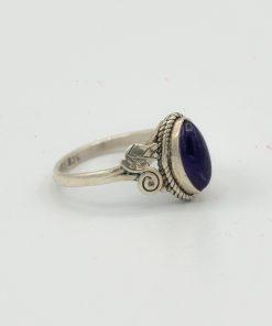 Amethist Ringen Kopen