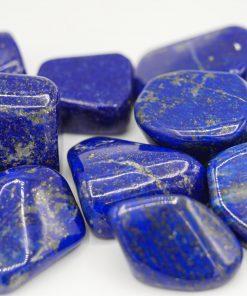 Lapis Lazuli Kopen