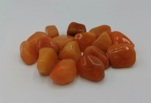 Oranje Aventurijn Kopen