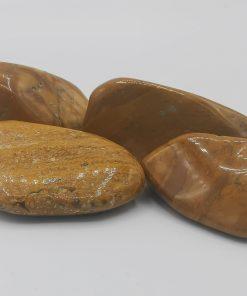 Bruine Jaspis Kopen