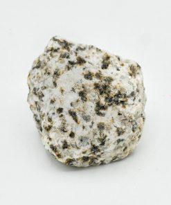 Dalmatiër Jaspis Ruw