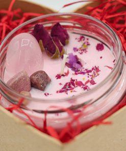 Valentijn Doosje Kopen