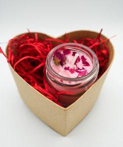 Valentijns Doosje