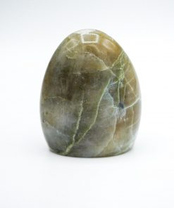 Maansteen Groen Kopen