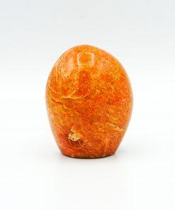 oranje maansteen Kopen
