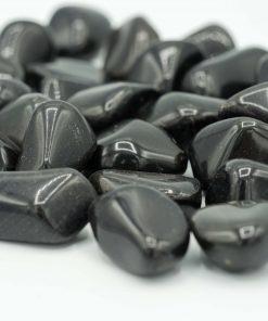 Obsidiaan Kopen