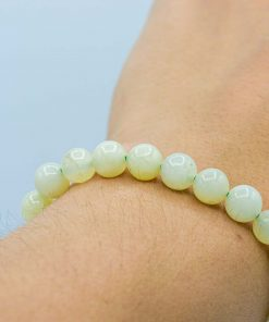 Jade Armband Kopen