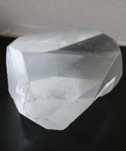 Bergkristal kopen