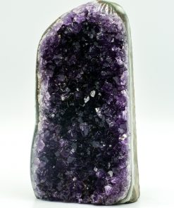 paarse amethist