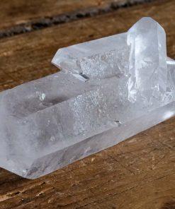 dubbeleinder bergkristal kopen